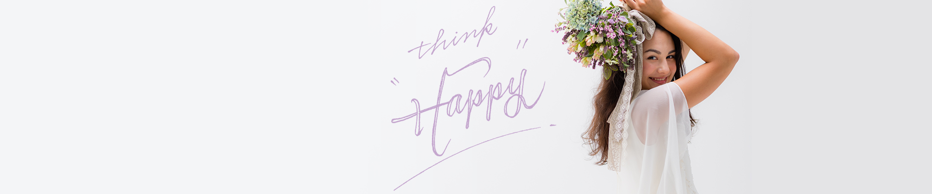 think Happy - tinotino blog -